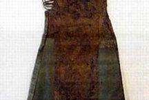 Garb: 13th Century