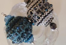 B-did Beads 2 / by I'm Loving Beads Nancy Gound
