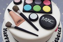 Mac Makeupok