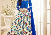 Mastani Collection / Inddus.com--The one-step online destination specializing in Indian & Pakistani fashion. Offerings include gleaming collections of Churidars, Suits, Sareers & more.