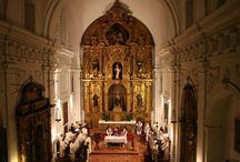 Lugares dominicanos