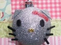 holiday/seasonal craft ideas / by Ashly Pickering
