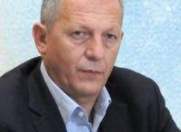 Η συνεντευξη τύπου του κ.Θ.Παφίλη, υποψήφιος Περιφερειάρχης Αττικής
