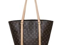 My Shopping Wishlist