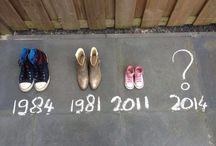 zwangerschap boodschap