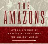 Fall 2014 / Princeton University Press's fall catalog of books / by Princeton Press