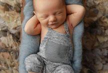 Babyboy portraits