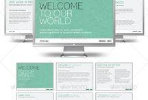 Design - Templates