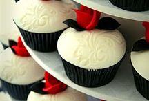 Cupcakes Ideas