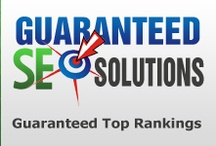 Complete Link Building Packages / GuaranteedSEOSolutions – Link Building Company offers complete link building solution for getting top search engine ranking. Find complete link building campaign, off-page optimization to Help your website in Search Engine Ranking.