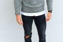 Erice 2 / Moda ropa