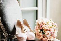 Say I Do: Elopement / Wedding inspiration