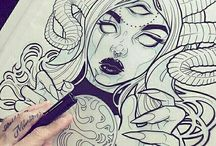 Draw ❤️