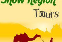 Best North India Tour / Best North India Tour offers - north india tour travel, north india tour package, visit north india best tours to north India.