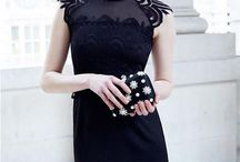 Girls Night Out Dresses / Party dresses for every occasion.