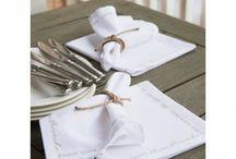 Tafel, Tisch