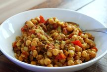 1 little 2 little 3 little INDIAN Recipes to TRY / by Tabatha McMahon