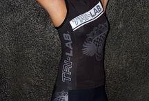 Sport / Triathlon