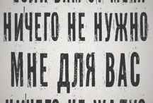 )))))Р