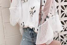 cloth〜casual〜