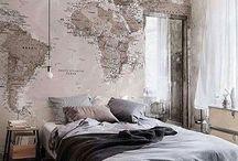 #ložnice