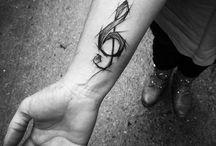 Music sleeve