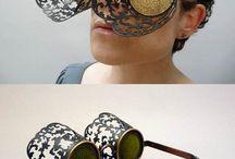 Brilliant | Eyewear