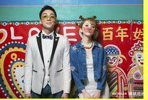 光之戀人 / #weddingphotography#photography#taichungwedding#taoyuanwedding#台中華納婚紗推薦#婚紗攝影#自主婚紗#婚紗照 http://photo.wswed.com/