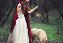 Fairytales! / Pics if fairytales