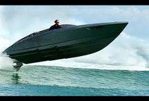 boat!!
