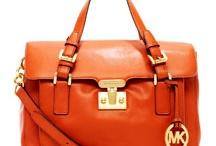Me like bags