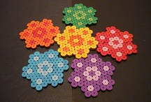 Quilling / All quilling items