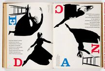 Типографика и прочее