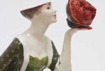 Ceramics | Interior Design