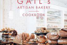 Books-cookbooks