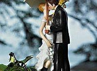 Rainy Wedding Ideas