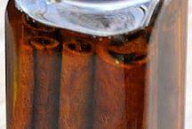 make you oils