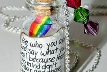 LGBT+ / All gay stuff