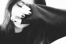selca_mood
