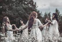 me places: lothlorien