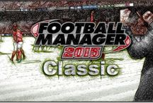 Football Manager Blog - Armchair Gaffer / Football Manager 2015 & 2014 - the great football management simulation from SI games - check my blog: Armchairgaffer.com