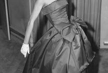 1946 - 1957