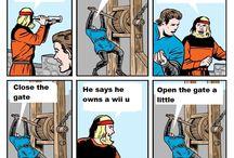 Wii U Memes