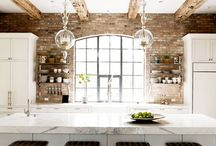 Interior Design: Inspired