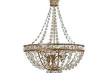 Gorgeous Light Fixtures! / At Superior Lighting we have a variety of energy friendly light fixtures for your home!