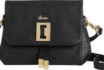 Kem bags / Bag