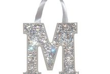 baby girl bling gifts / by Stephanie Smith