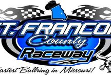 Saint Louis Racing / professional racing events and shows.