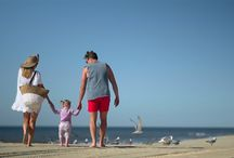 Are you ready to begin your love affair with the Moreton Bay Region? | Moreton Bay Region