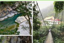 East Asia Travel Experience / Travel tips, stories, where to go, how to plan and photographs from East Asia: China, Hong Kong, Macau, North Korea, South Korea, Japan, Taiwan, Mongolia